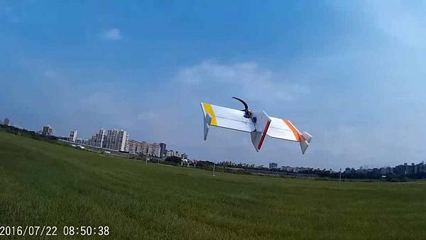 160722-首航DIY垂直起降VTOL試驗機-05.jpg