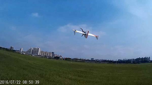 160722-首航DIY垂直起降VTOL試驗機-06.jpg