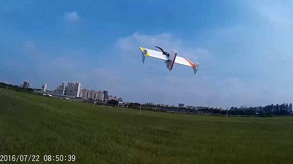 160722-首航DIY垂直起降VTOL試驗機-04.jpg