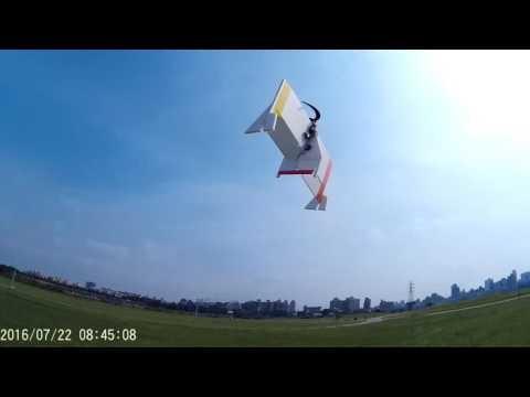 160722-首航DIY垂直起降VTOL試驗機-07_youtube.jpg