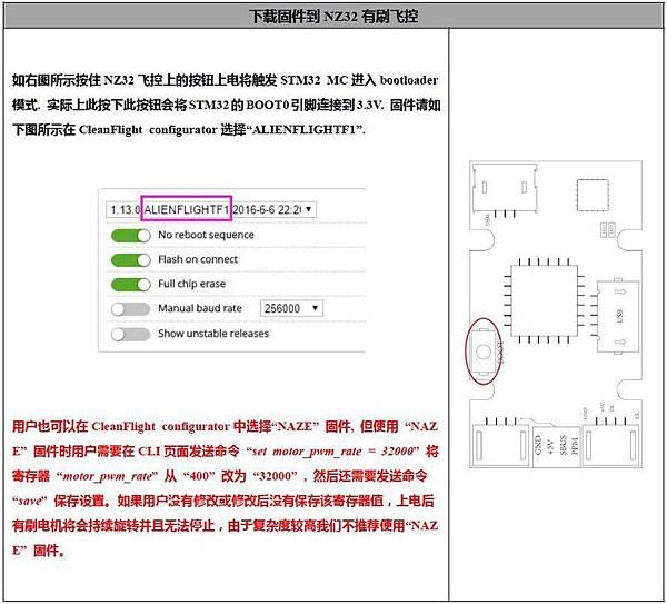 Q100迷你四軸飛行器_DKCK_產品資訊.jpg