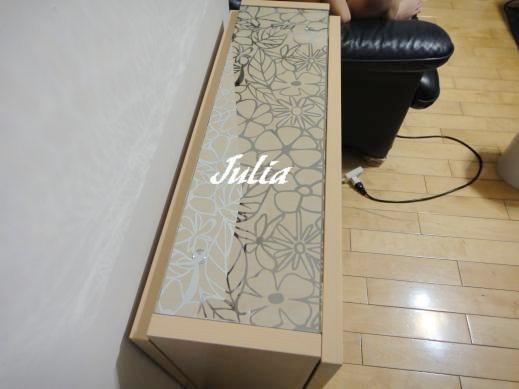 DSC00750.JPG