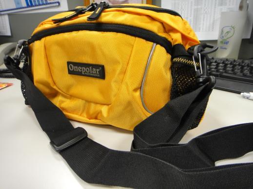 DSC00892.JPG