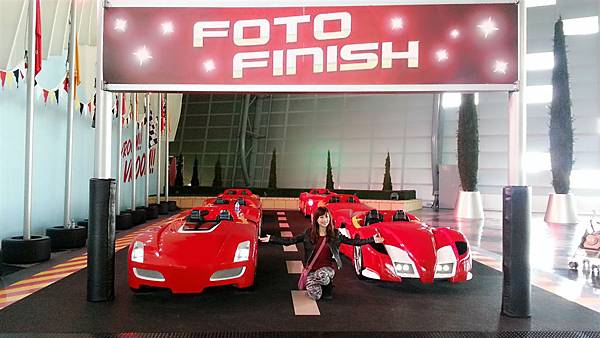 MYXJ_20140214195002_fast.jpg