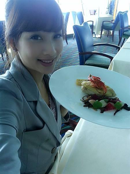 MYXJ_20140218171346_fast.jpg