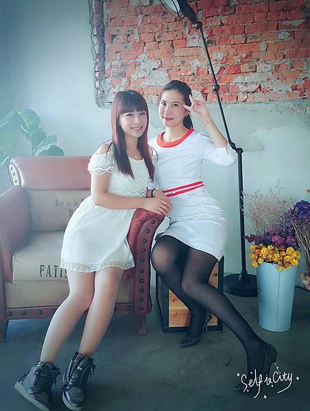 SelfieCity_20161119091148_save.jpg