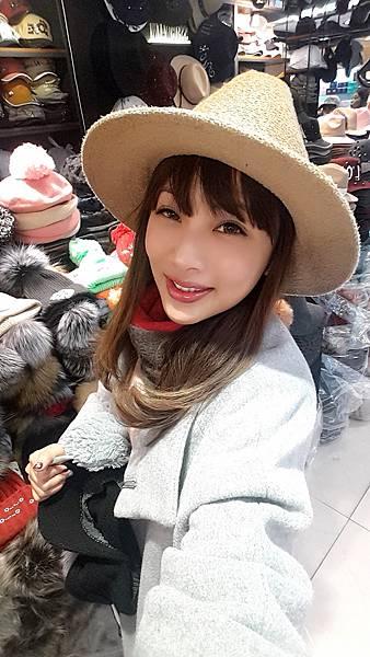 MYXJ_20161215001311_fast.jpg