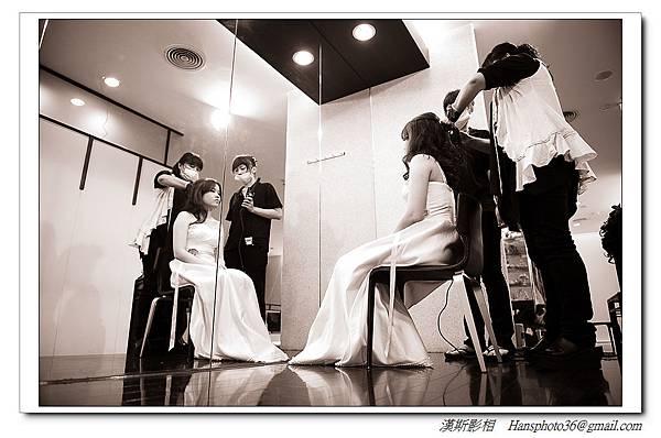 Wedding0038.jpg