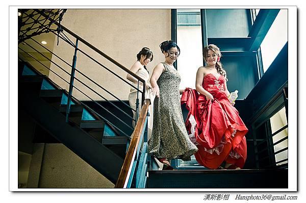 Wedding0041.jpg