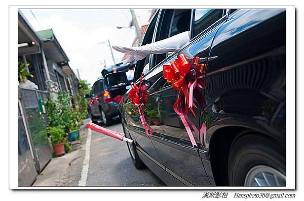 Wedding0053.jpg