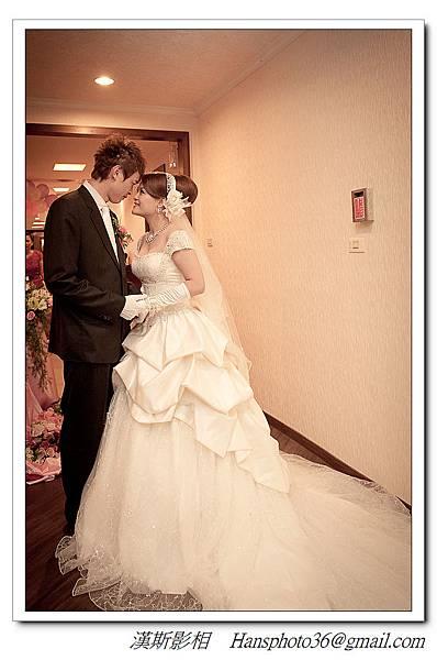 Wedding0063.jpg