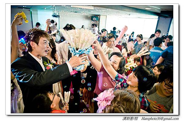 Wedding0064.jpg