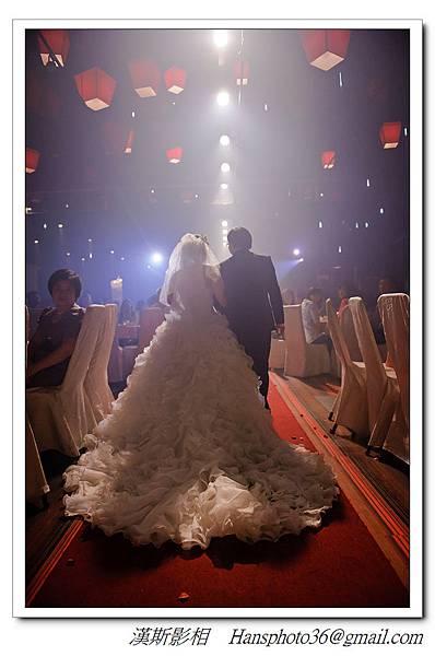 Wedding0066.jpg