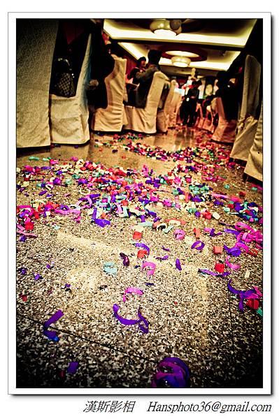 Wedding0073.jpg