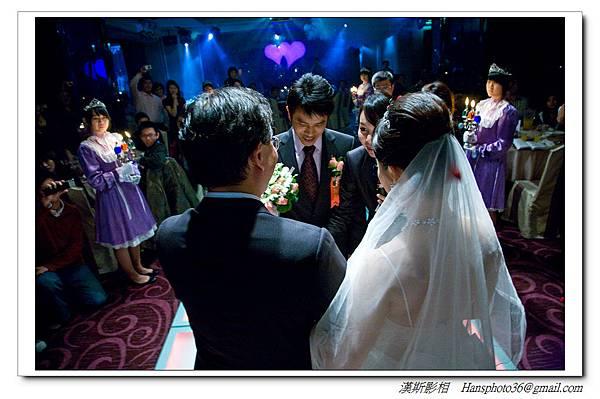 Wedding0082.jpg