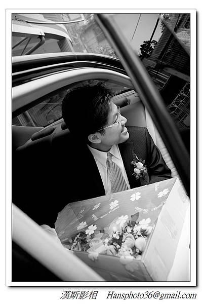 Wedding0087.jpg