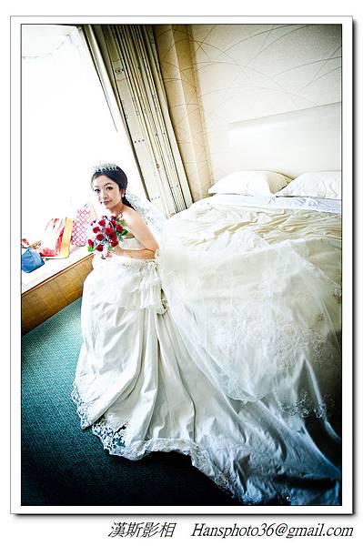 Wedding0095.jpg
