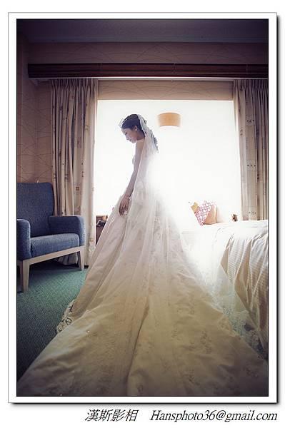 Wedding0099.jpg