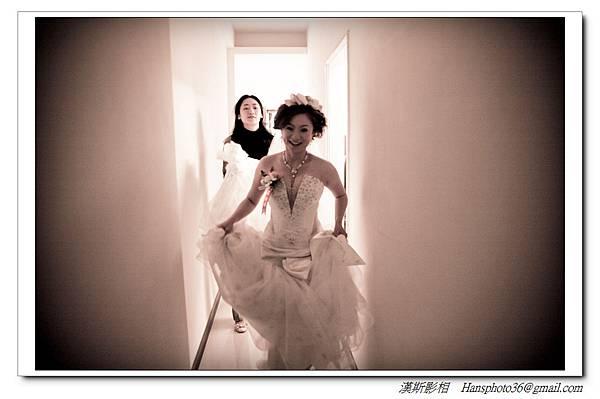 Wedding0105.jpg