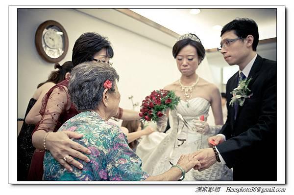 Wedding0111.jpg
