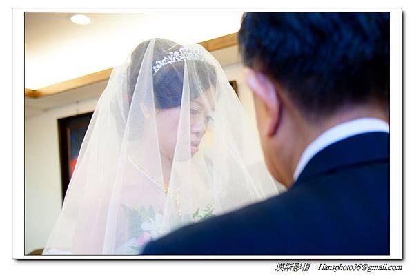Wedding0113.jpg