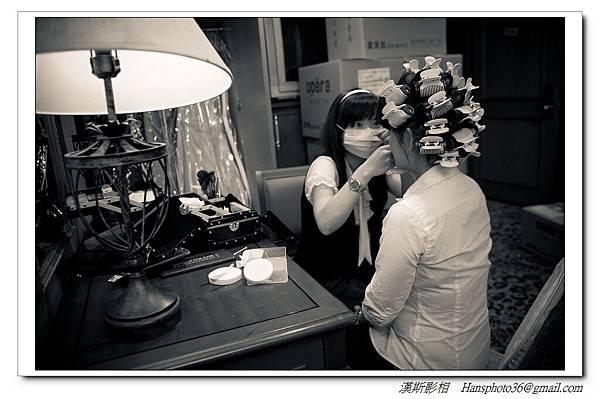 Wedding0114.jpg