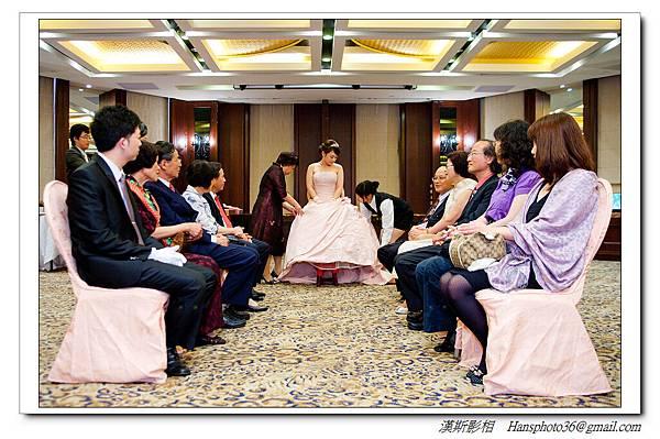 Wedding0116.jpg