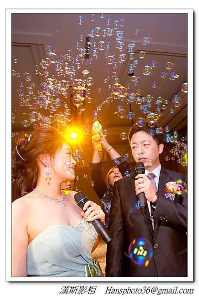 Wedding0121.jpg