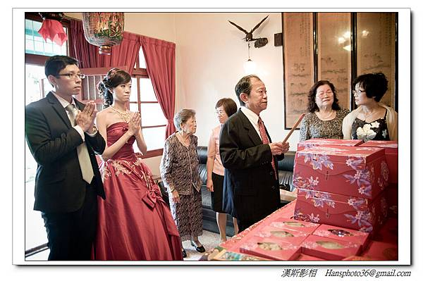 Wedding0132.jpg