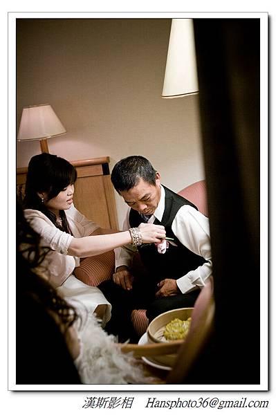 Wedding0141.jpg