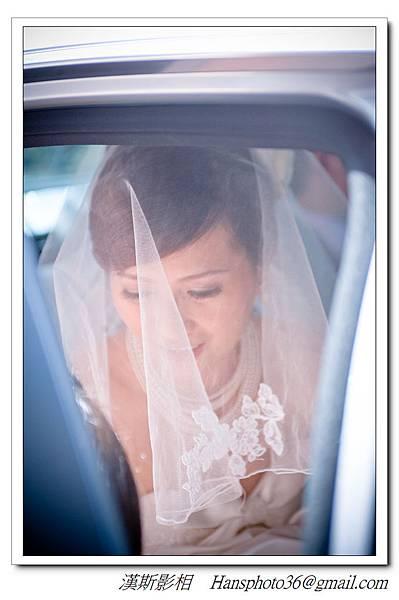 Wedding0145.jpg