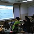 20150930菲律賓漢語教學講座_9602.jpg