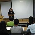 20150930菲律賓漢語教學講座_13.jpg