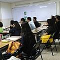 20150930菲律賓漢語教學講座_1866.jpg
