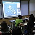 20150930菲律賓漢語教學講座_1874.jpg