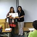 20150930菲律賓漢語教學講座_2462.jpg
