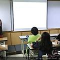 20150930菲律賓漢語教學講座_3011.jpg