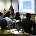 20150930菲律賓漢語教學講座_6939.jpg
