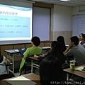 20150930菲律賓漢語教學講座_6644.jpg