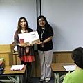 20150930菲律賓漢語教學講座_7653.jpg