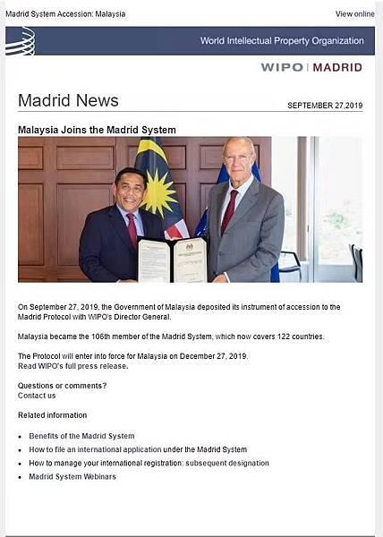 馬來西亞加入馬德里.jpg