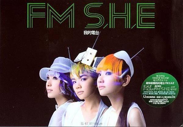 FM SHE