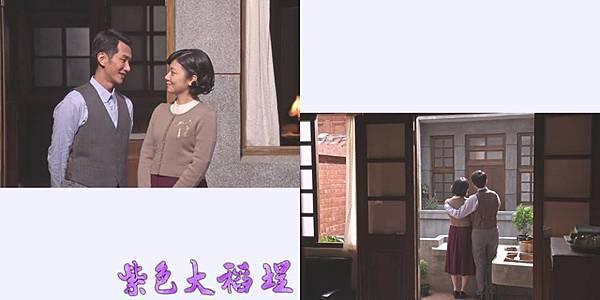 紫色3.jpg