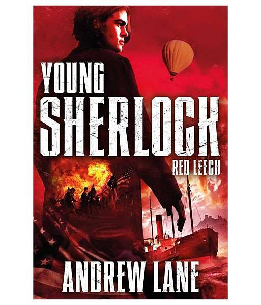Young-Sherlock-Holmes-2-Red-SDL357475088-1-7c256