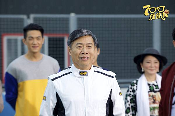 陳必先-大鵬灣-2