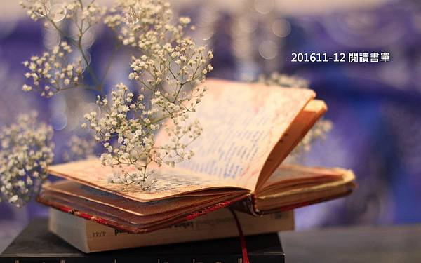flowers-book-bokeh.jpg