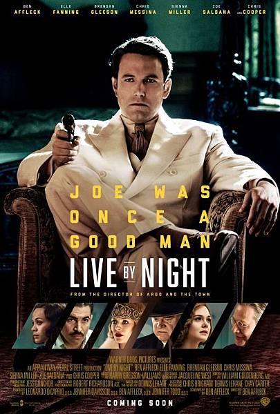Live_by_Night_(film)_Poster.jpg