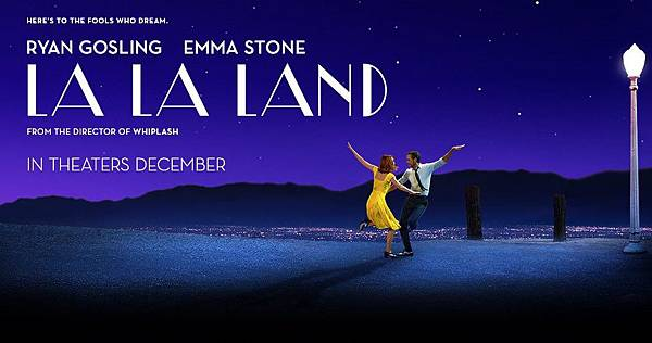 La-La-Land-Reviews.jpg