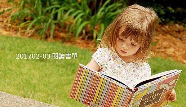 reading23888