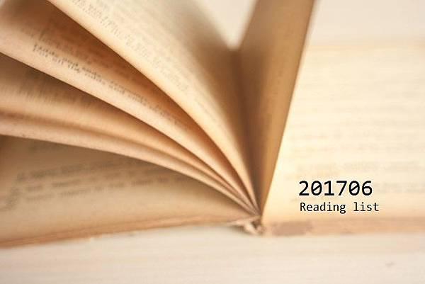 22032017102455_web_books